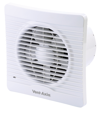 Vent-Axia Azur 150