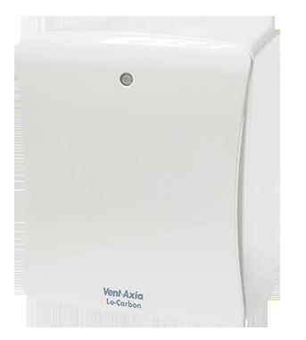 Vent-Axia Scala Plus