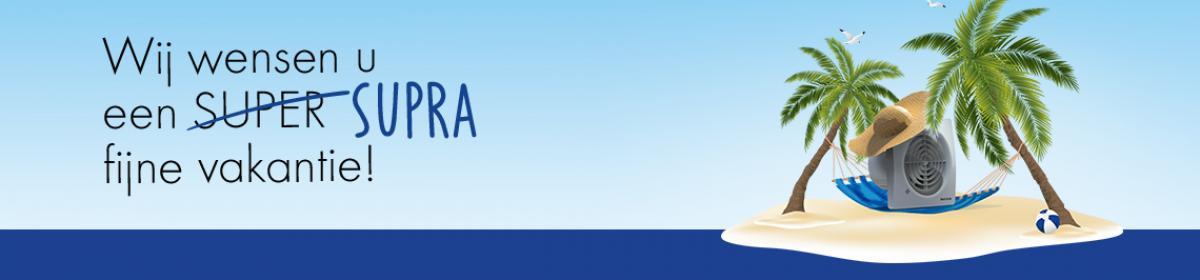 vent-axia zomersluiting